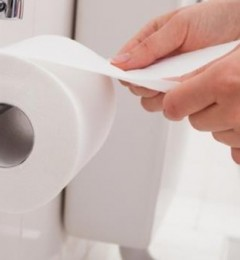 如厕后卫生纸如何处理最科学?