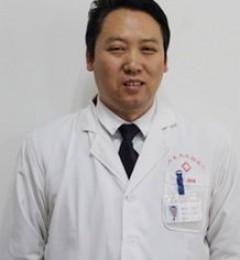泸州东大肛肠医院看病可以吗 专家坐诊 放心诊疗