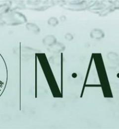 中国药妆也能撑起一片天,汉药NAH讲究零刺激的安全护肤体验