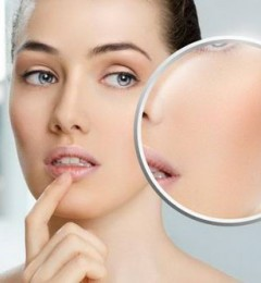 中国药妆品牌的崛起,汉药NAH坚持做健康护肤