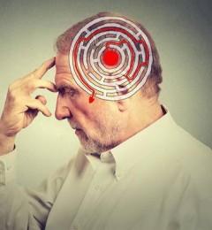 血管阻塞 导致现代人心肌梗塞、脑中风频发