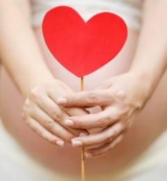 这些不孕不育的夫妻适合做试管婴儿