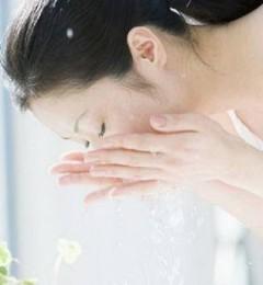 跟着达人护理肌肤,蛋蛋面膜效果怎么样?