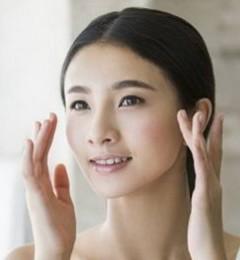 如何改善肤色暗沉?瑞澜医疗美容医院怎么样?
