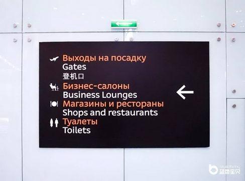再会,圣彼得堡