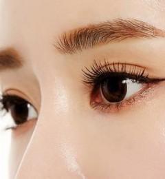 在呼和浩特华医整形做双眼皮手术需要住院吗?