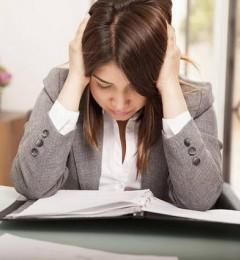 大脑常短路 你需要营养、运动加睡眠