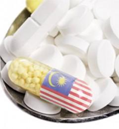 马来西亚在试管婴儿(IVF)治疗方面的卓越成就