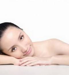 汉药NAH用心诠释中国药妆,调和肌肤健康之美