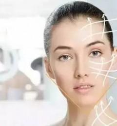 八大处杨欣教授:微创悬吊除皱术解决您的面部皱纹