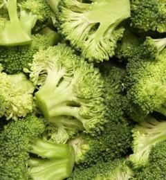 十字花科蔬菜不但有益于心血管健康,还能够防癌!