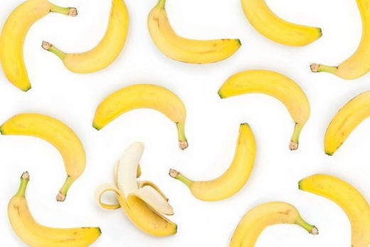 五种助眠食物,轻松帮你改善难缠的失眠问题