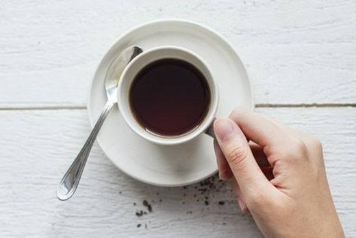 咖啡连着喝还是困得不行 如何更好发挥咖啡提神效果?