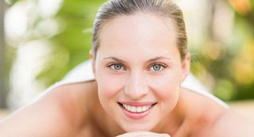 给肌肤深层补水,蛋蛋面膜效果怎么样?
