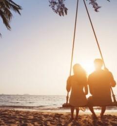 传统男人如何看待现代爱情?