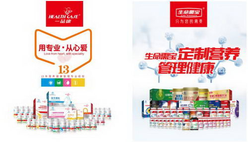 3•15消费者权益日�O对广东长兴来说 每天都是3•15