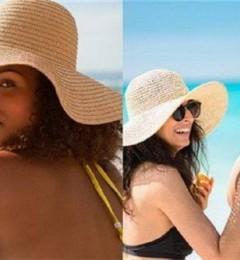 简单实用的防晒用品,遮阳帽品牌排行榜助你有效防晒