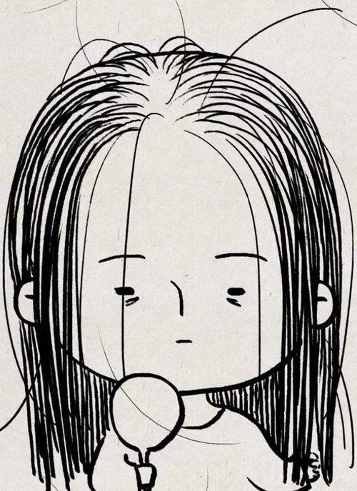 医巢科普 | 植发有多危险?
