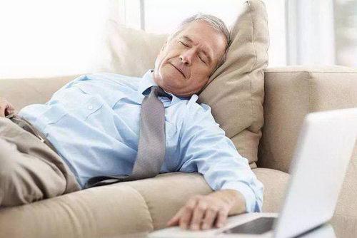 为何只有中国人热衷午睡 中午不休息可以吗?