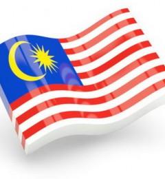 前来马来西亚试管就医的中国人数量显著增加