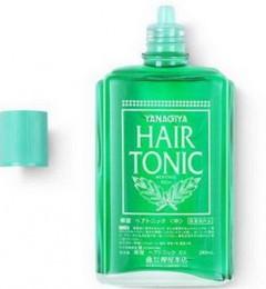 防脱生发有妙招 小编教你生发液应该怎么选