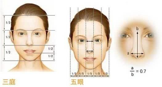 上海玫瑰医院隆鼻怎么样 驼峰鼻变成精致小翘鼻