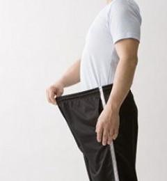 变啦体重管理教练提醒:急功近利终究是功亏一篑,减肥也一样