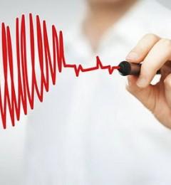 预防心血管疾病 新指南 老办法