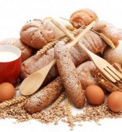 早餐吃麦片原来有这么多好处!减肥人士最适合