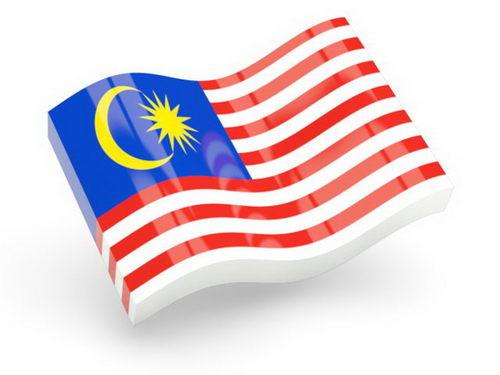 马来西亚辅助生殖技术成功率报告达70-75%