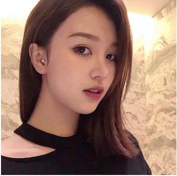 上海鲁南门诊隆鼻技术正规吗?人文医疗凝心聚力