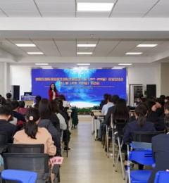 北京市朝阳区首批国际家庭医生诞生 助力提升基层卫生服务能力