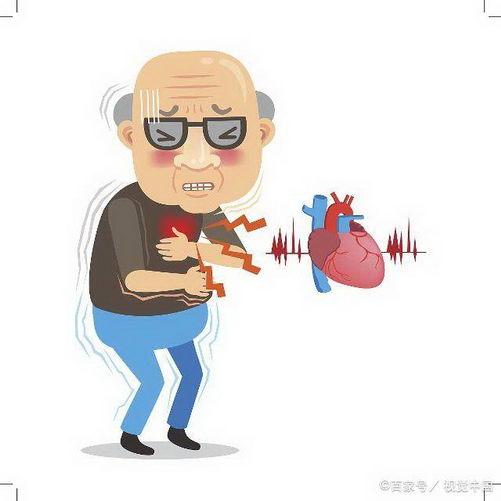 轻视心律不整可危及生命 中医药治疗效果更独到