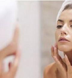 古代女子用蛋清保持皮肤紧致细腻,现代蛋蛋面膜效果怎么样