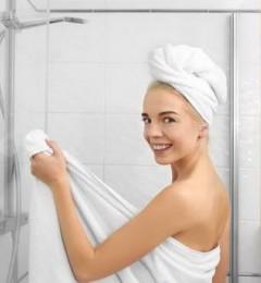 运动后立即洗澡去疲劳 身体舒服却不利健康