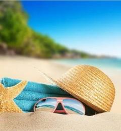 保护肌肤防晒当然少不了!如何做好防晒?
