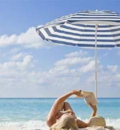 夏天防护措施不可少,遮阳帽品牌排行榜助你简便防晒