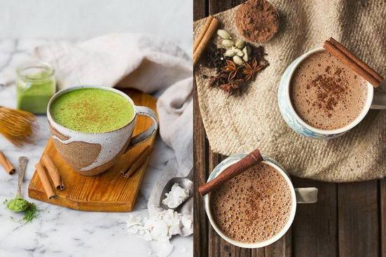 正确发挥咖啡的提神效果 日本医生提出三个要点