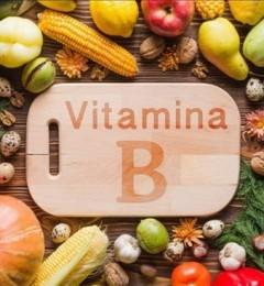 糖尿病患者预防周边神经病变 需补充维生素B
