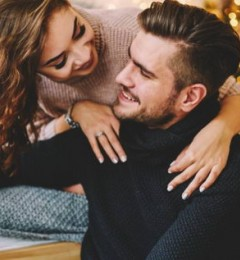 甜蜜的感情是婚姻成功的基石 爱情保鲜10个方法