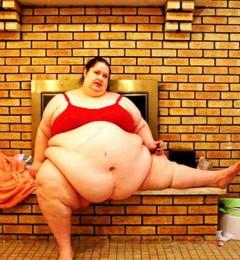 喝水都会长胖?其实与生活习惯有关