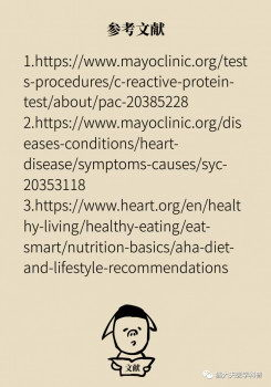 十四种方法有效预防心脏病