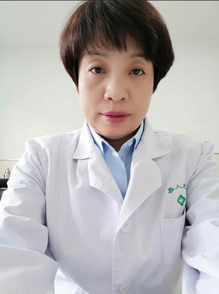 潍坊牟素萍医生:孩子个子不高可以打生长激素吗?