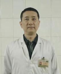 新乡市孔德庆医生:矮小孩子该如何长高?