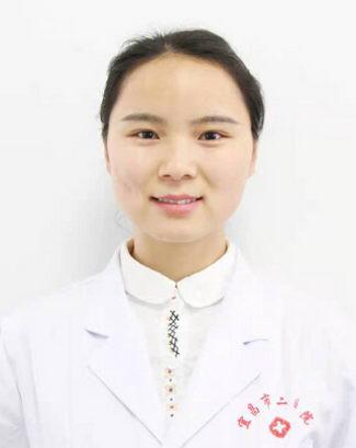 宜昌张佳娟医生:如何判定孩子是否生长激素缺乏?