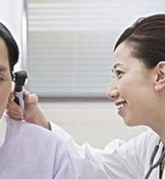 成都民生耳鼻喉医院看病费用贵吗 优质高效平价放心