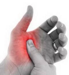 北京德胜门中医院任德广讲述急性痛风怎么办拨针怎么治疗