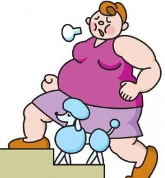 摆脱肥胖,你有想到减重手术么?