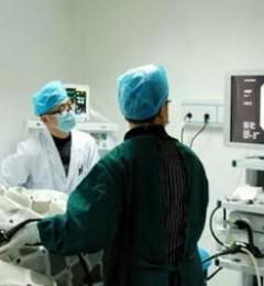 湛江崇爱康复医院做胃镜检查怎么样 轻松查肠胃助你赶走肠胃疾病
