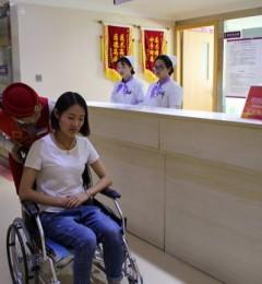 昆明宝岛妇产医院好不好专业妇科值得推荐
